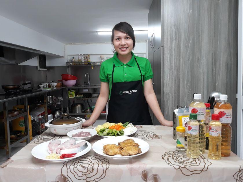 TT - Dạy nấu ăn - 07.04.2019 - 1.2