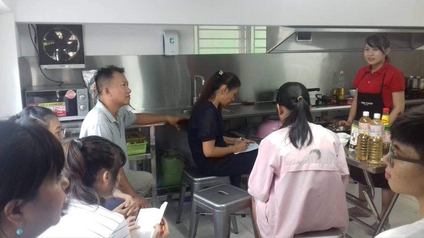 TT - Dạy nấu ăn - 18.08.2019 - 1.2