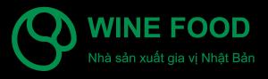 WinefoodVN